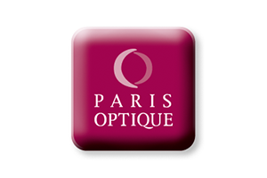 paris-optique
