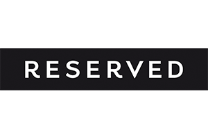 reserved re kids